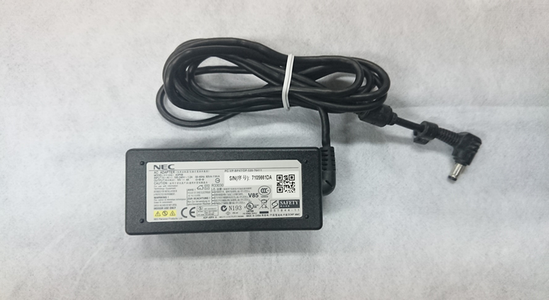 AC Adapter Charger, Power for PC