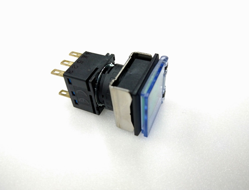 Switch Contact Block